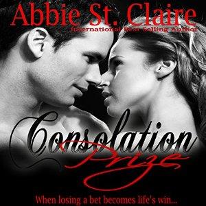 consolationprize