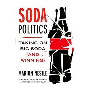 sodapolitics